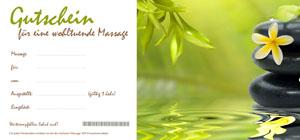 angebot traditionelle massage m nchen thaimassage ayurveda yoga massage wellness massage. Black Bedroom Furniture Sets. Home Design Ideas