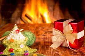 Die besten Ideen für Weihnachten
