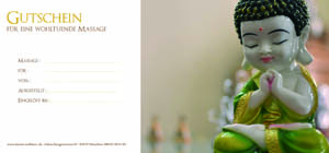 Dasein_Massage_gutschein_Thaimassage